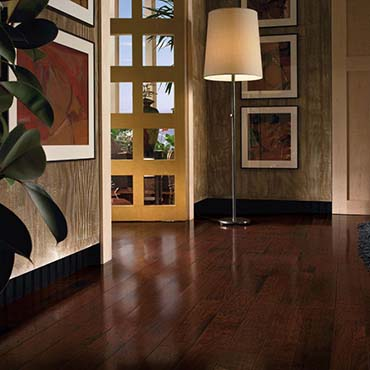 Bruce Hardwood Flooring in New York, NY