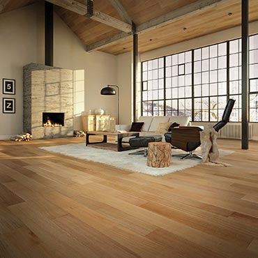 Mercier Wood Flooring | New York City, NY