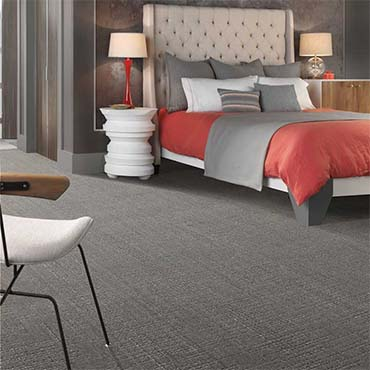 Durkan Commercial Carpet | New York City, NY