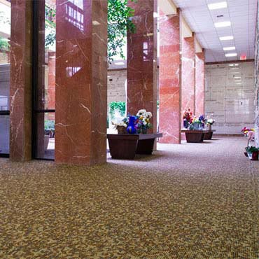 Mohawk Commercial Flooring | New York City, NY