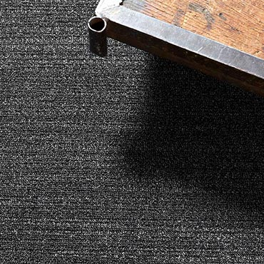 Bentley Carpet | New York City, NY
