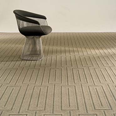 Masland Contract Carpet | New York City, NY
