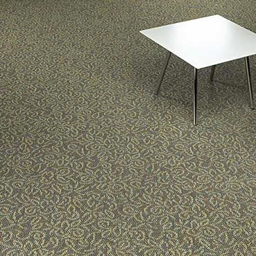Mannington Commercial Carpet | New York City, NY