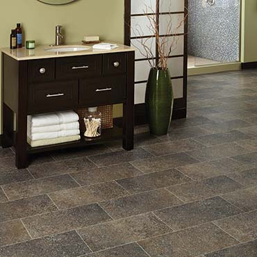 Mannington Vinyl Flooring | New York, NY