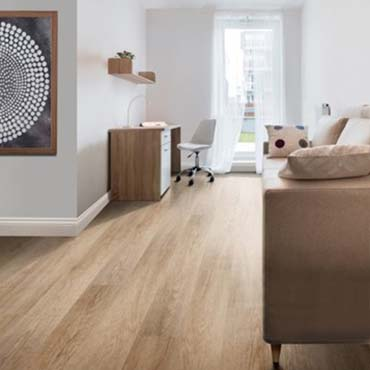 Nafco Vinyl Flooring | New York, NY