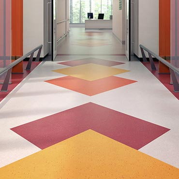 AmericanBiltrite Rubber Flooring | New York, NY