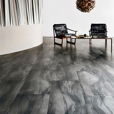 Amtico® Vinyl Flooring | New York, NY