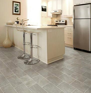 Tarkett Sheet Vinyl Flooring | New York, NY
